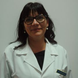 Alexandra Teixeira_