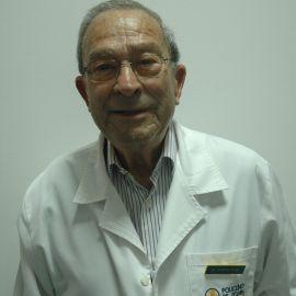 Dr Armenio Frias - Ortopedista_