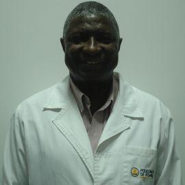 Dr Augusto Fernandes - Med Trabalho_