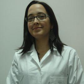 Dra Leonor Castendo - Desmatologia_