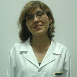 Dra Teresa Miranda -Ginecologia_