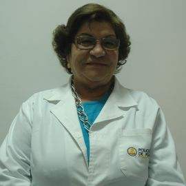 Enf Ilda Teixeira_