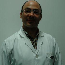 Ginecologia_obstetrícia - Dr. Rui Coimbra_