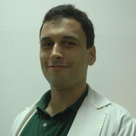 Lic em medicina... especialidade Ortopedia - Andre Bahute