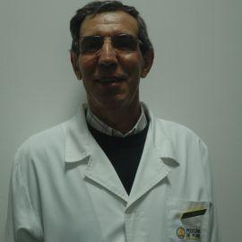 Med Trabalho -  pneumologista-  clinica geral - Dr Manuel Macedo_