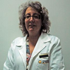 Neurologia.. Dra Cristina Machado_
