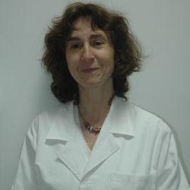 Pediatria.. Dra Fatima Dionisio_