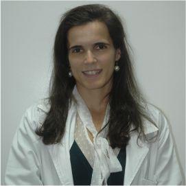Terapeuta da fala - Dra Maura Pedrosa_