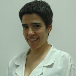 Margarida Amorim - Otorrino_