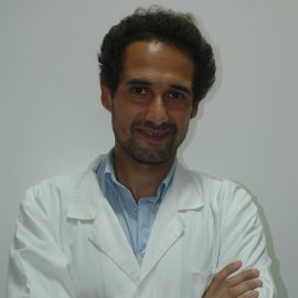 oftalmologista_