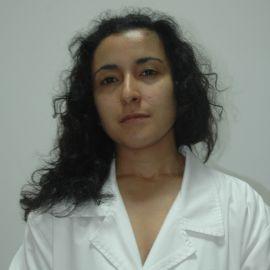 Lic em enfermagem - Rita Cardoso